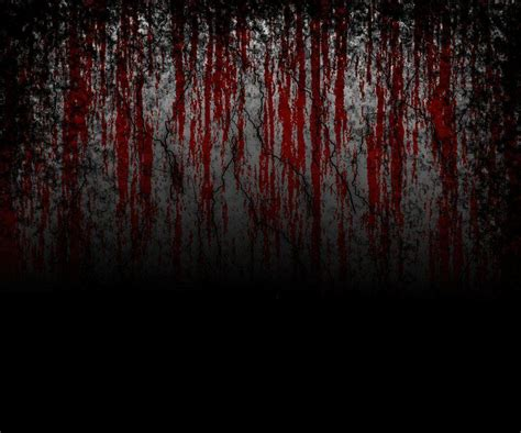 bloody images bloody backgrounds wallpaper cave