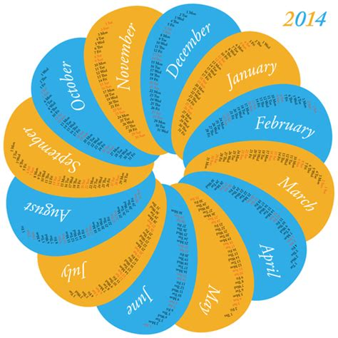 wake county year round calendar calendar template 2016
