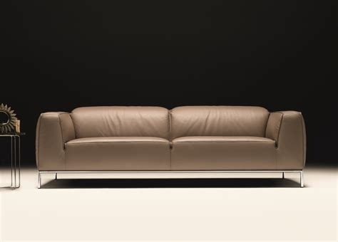contemporay sofa bardolino contemporary sofa contemporary sofas by loop co