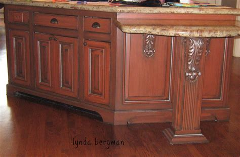 kitchen awesome kitchen island with granite top and kitchen awesome corbels kitchen island for kitchen