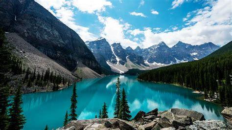 banff national park canada a the baffling of banff national park canada