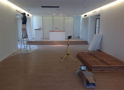 finiture pareti interne finiture per pareti interne ispirazione design di casa