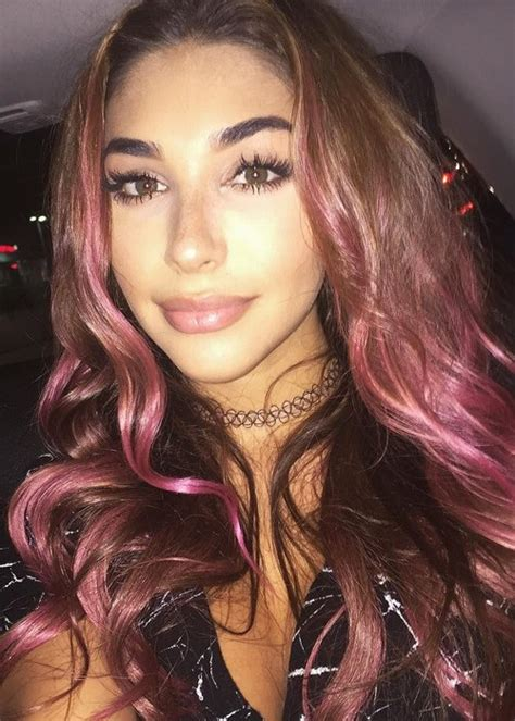chantel jeffries hair 1st name all on people named chantel songs books gift