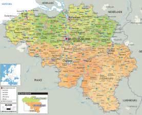belgique map 1412x1146 source mirror