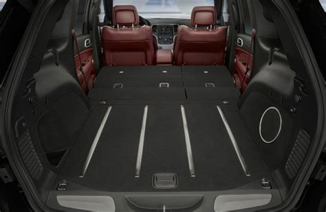 jeep grand interior seating 2018 jeep grand interior image gallery
