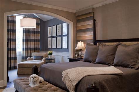 houzz bedroom seeley master bedroom