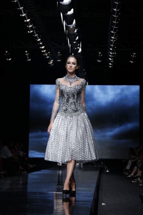 Batik Nias Dress Eklusifff www venzakebaya net kebaya eksklusif https www venzakebaya ref hl kebaya