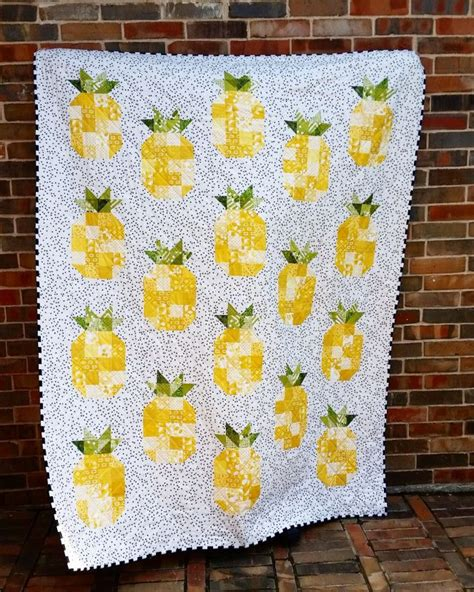 Pineapple Quilt Template by 1000 Images About Quilts Gorgeous On Quilt