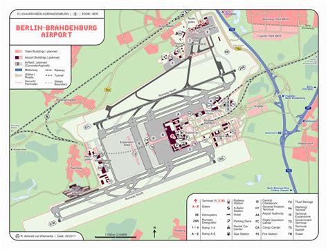 layout map wikipedia file map berlin brandenburg airport png wikimedia commons