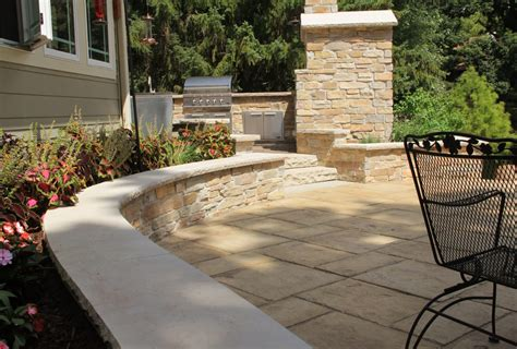 Large Paver Patio Large Pavers For Patio Large Paver Patio Pattern Patio Inspiration Large Pavers Renovations