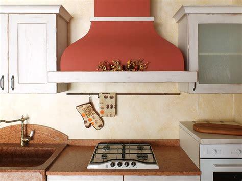 la cucina di verdiana stunning la cucina di verdiana images ameripest us