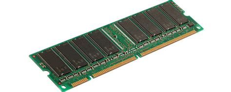Memory Ddr5 The Ddr5 Memory Specification Should Be Finalized By The