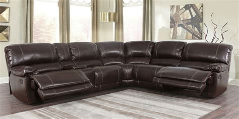 10 Best Collection Of Sams Sectional Sofas Sofa Ideas