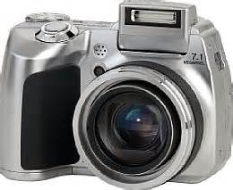 Kamera Olympus Sp510uz olympus sp 510 uz datenblatt