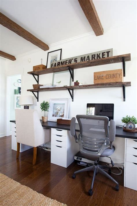 25 best ideas about small office spaces on 25 best ideas about cool office decor on