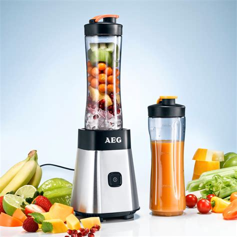 Kitchen Knives German buy smoothie maker mix amp go 3 year product guarantee