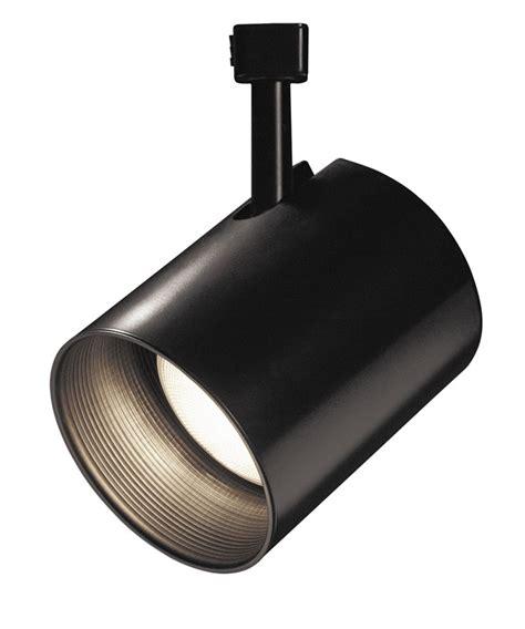 Genlyte Lighting Fixtures Genlyte Recalls Track Lighting Due To Impact Injury Hazard Cpsc Gov
