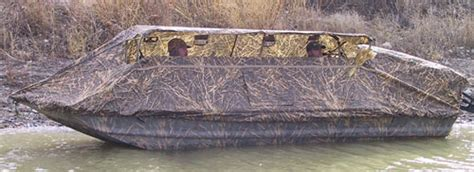 layout boat camouflage camo paint scheme thoughts waterfowl boats motors