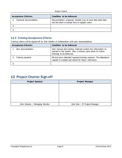 sign template for testing user acceptance test sign template 65 images