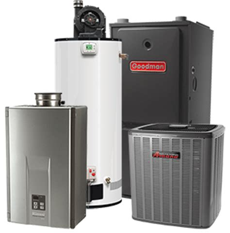 hvac comfort toronto furnaces air conditioners reliance home comfort