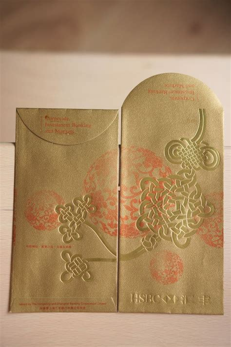 new year lai see envelopes hongbao lai see envelope a collection of ideas to