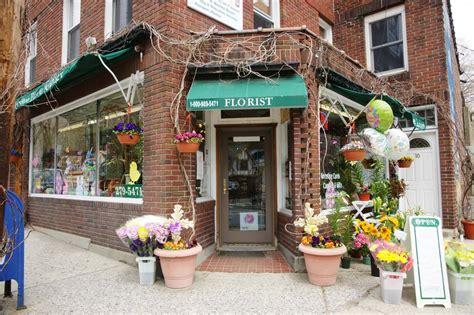 The Brewster Flower Garden 13 Photos Florists 14 Brewster Flower Garden
