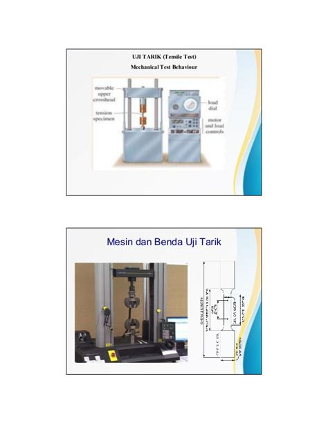 Mekanika Kekuatan Matetial Lanjut mekanika kekuatan material 1