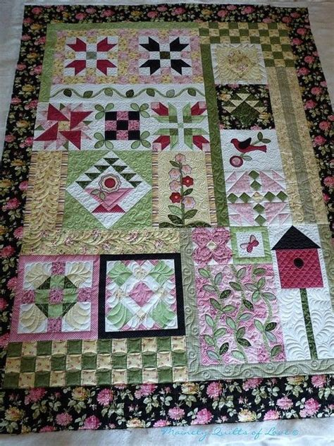Birdhouse Quilt by 17 Best Images About Birdhouse Quilts On