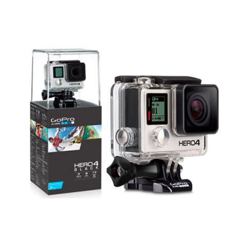 Gopro Phantom dji phantom 2 w gopro fpv goggles kit epictv shop