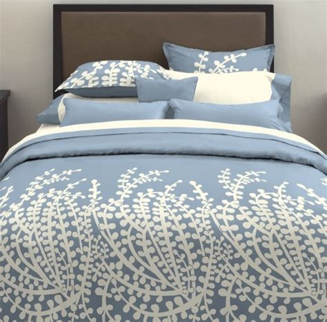branches comforter set 11 cool heavenly blue comforters for a peaceful bedroom