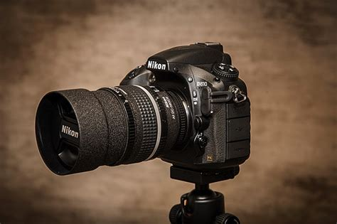 Nikon Af Dc 105mm F nikon 105mm f2 dc for sale and wanted forum digital
