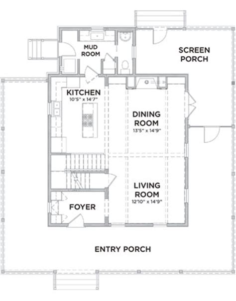 country living floor plans country living house plans southern house plans wrap