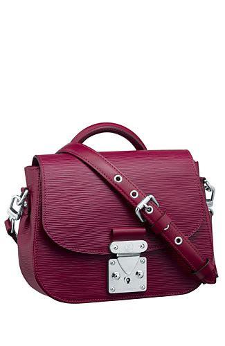 Sepatu Formal Kerja Luis Vuitton 4001 2 Warna Sz 39 44 4 rekomendasi koleksi tas terbaru louis vuitton 2