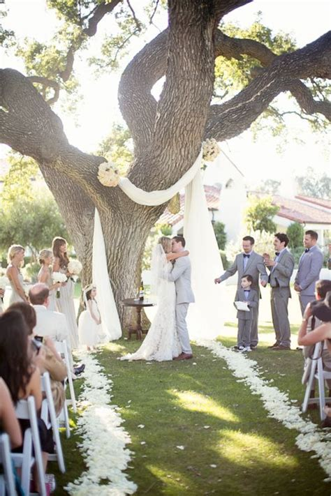 wedding arch rental vancouver 17 best ideas about wedding arch rental on