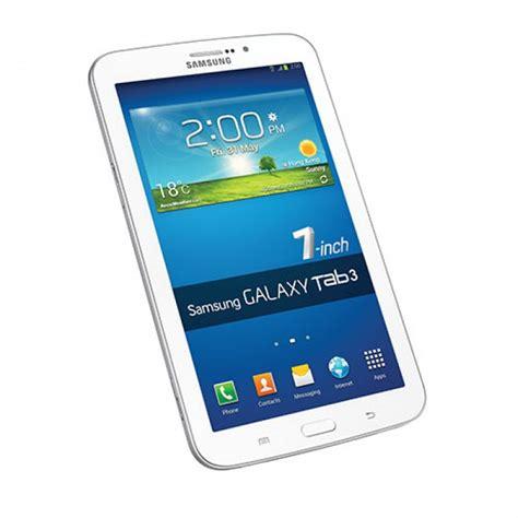 Galaxy Tab 3 7 0 Sm T211 by Tablet Samsung Galaxy Tab 3 7 0 Sm T211 8gb تبلت