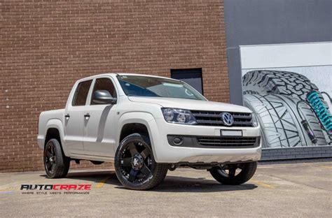 Volkswagen Rims For Sale by Vw Amarok 19 Inch Wheels For Sale Vw Amarok 4x4 Rims