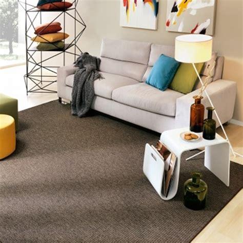 tappeti scontati vendita tappeto corda intrecciata sconto outlet tappeti a prezzi