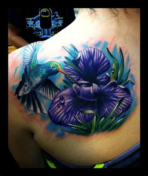 art junkies tattoo junkies studio tattoos part shoulder