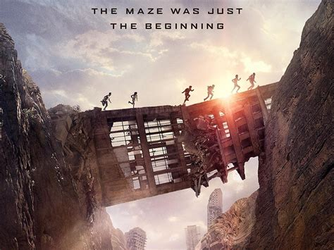 film maze runner the scorch trials online my free wallpapers movies wallpaper maze runner the