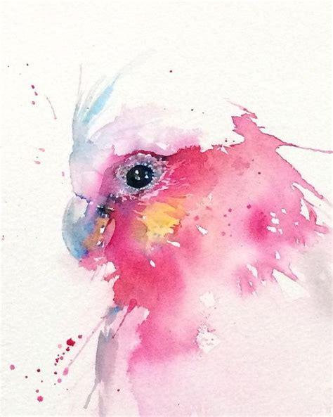 watercolor painting 549 best watercolor birds images on diy birds