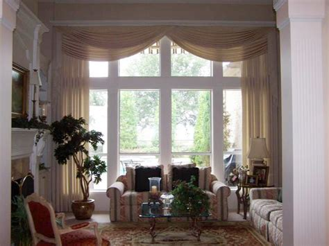 drapes dallas draperies drapery panels custom fabrics dallas coppell