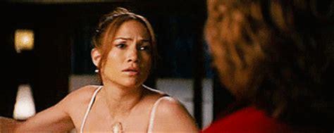 Mineola Stripe Sabrina Top Blue top 6 replici pe care persoanele pufoase s au s艫turat s艫