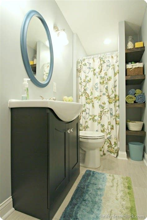 25 best ideas about green bathroom decor on diy green bathrooms green painted