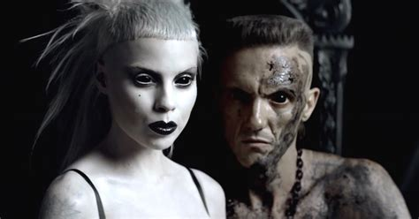 eminem die antwoord turns out die antwoord is not splitting up for now