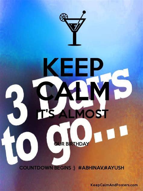 countdown begins quotes quotesgram
