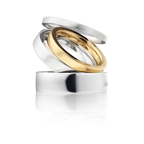 Top Wedding Rings put a ring on it top 10 wedding rings