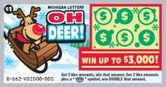 Winning The Lottery Vs Mba by 1000 Images About Mi Lottery Instant Tickets On