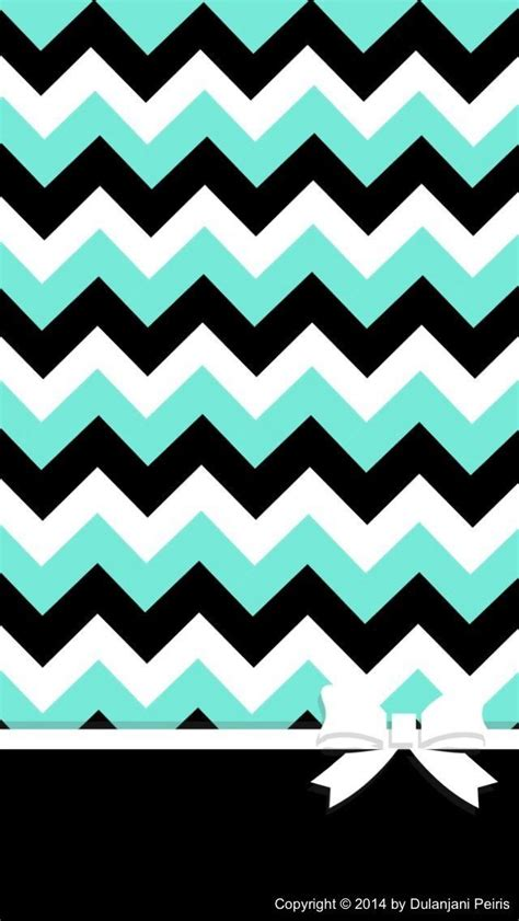 chevron pattern android wallpaper black chevron wallpapers 49 wallpapers hd wallpapers