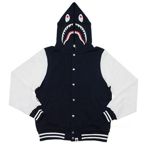 Vans Font Fanta Jacket Jaket Sweater Hoodie Hodie Baju Atasan Wanita 27 Best Images About S Varsity Jackets On