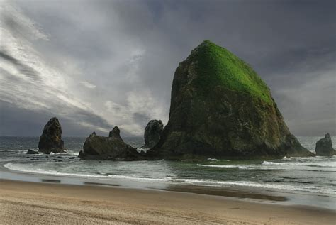 images of oregon